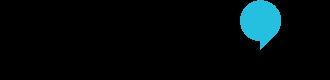 TACTIUM IP